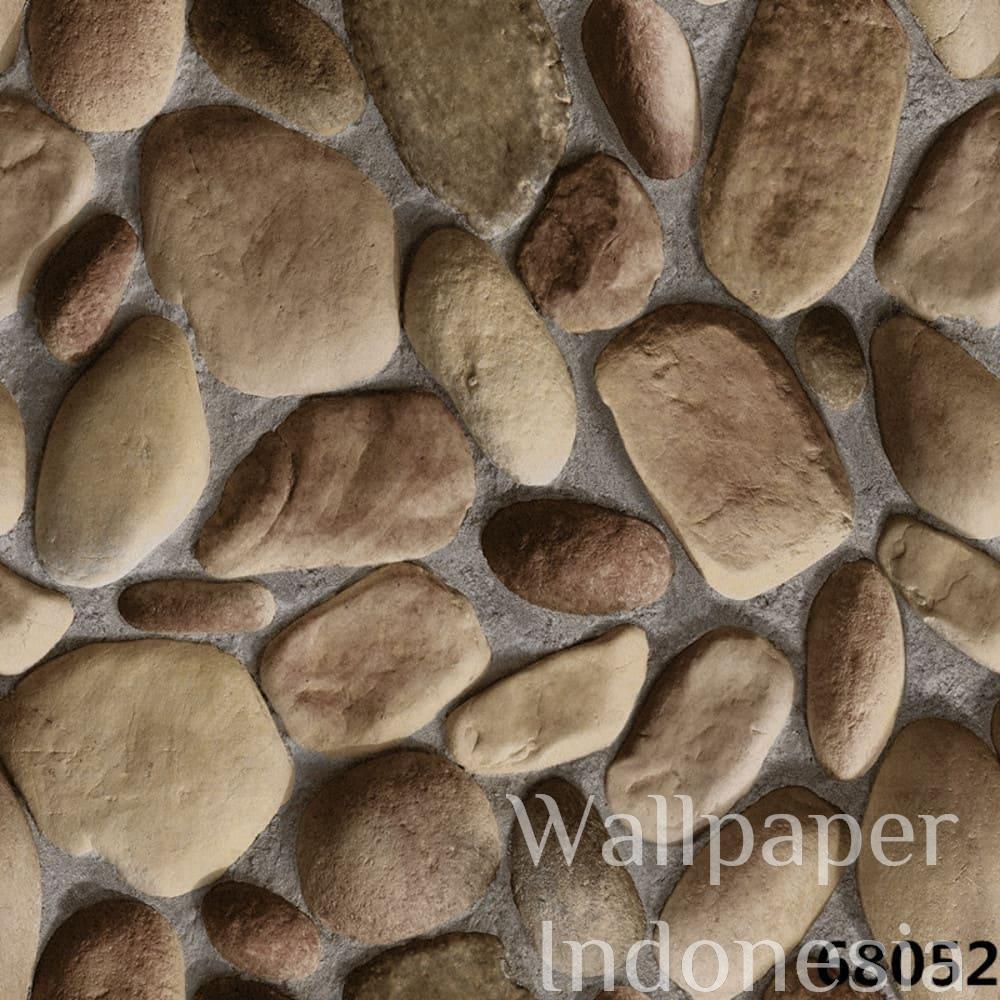 watermark_68052-1528.jpg