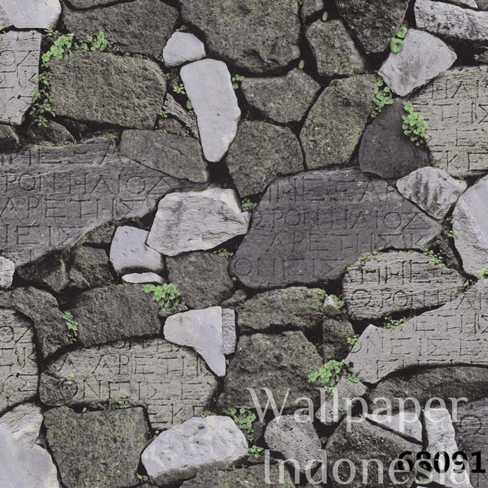 watermark_68091-8260.jpg