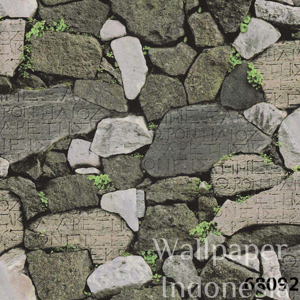 watermark_68092-5965.jpg