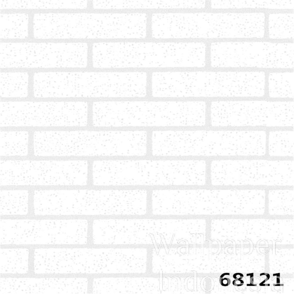 J-Stone 7719-3