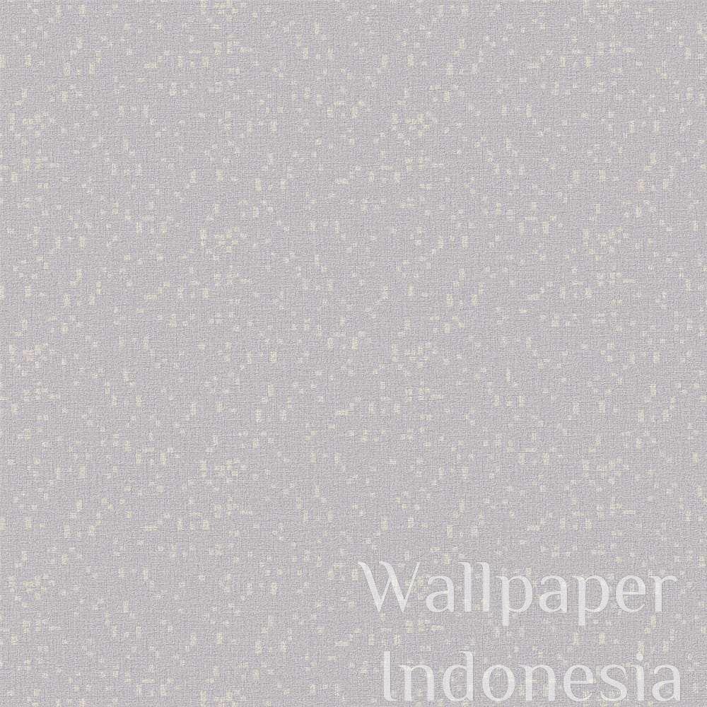 watermark_70004-3-206.jpg