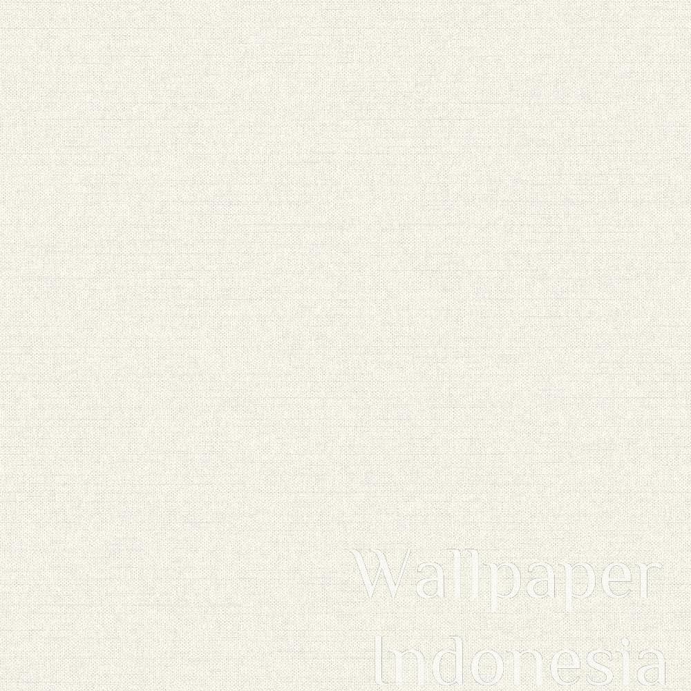 watermark_70010-1-3677.jpg