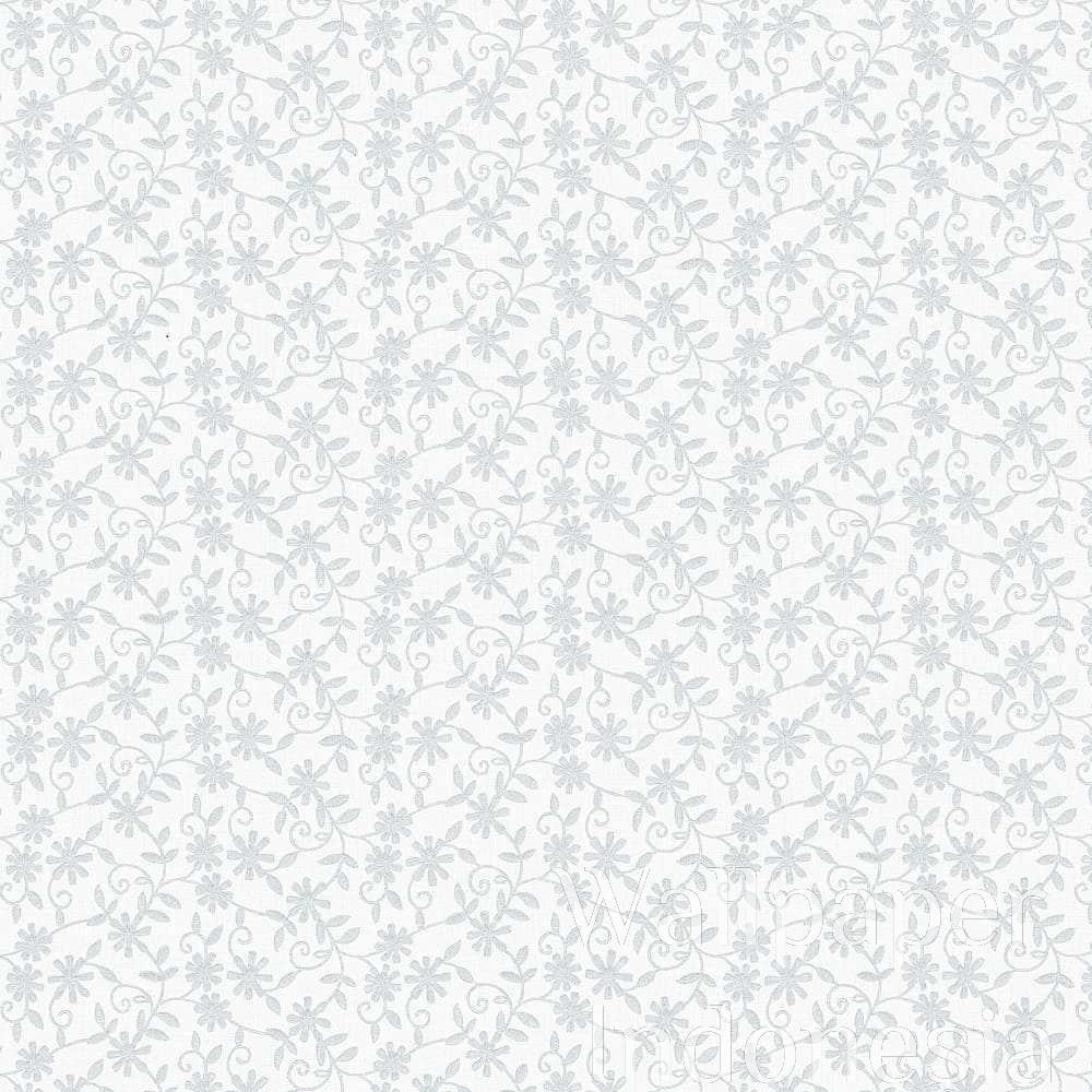 watermark_70021-2-6328.jpg