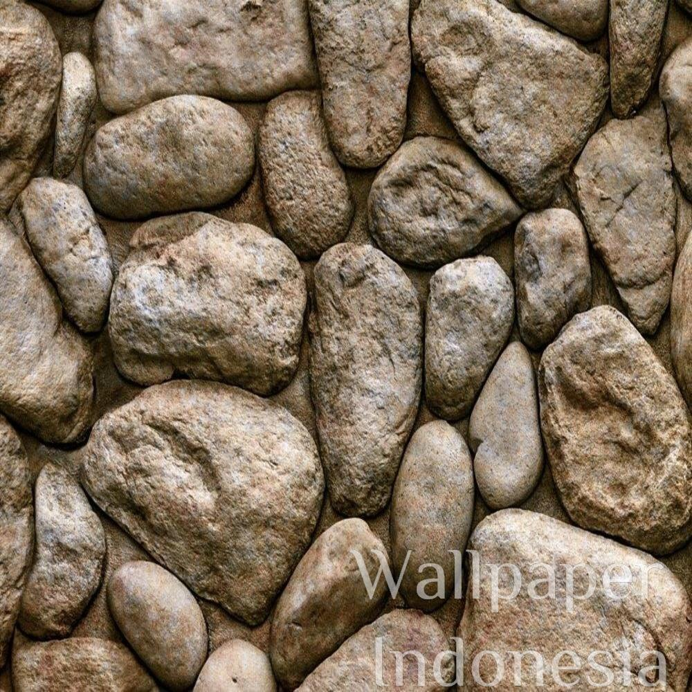 Marvel Stone 7509-3