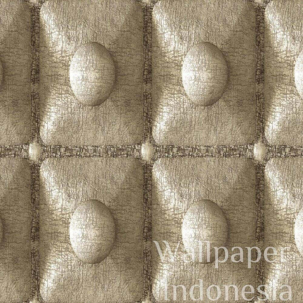 watermark_7516-2-4121.jpg
