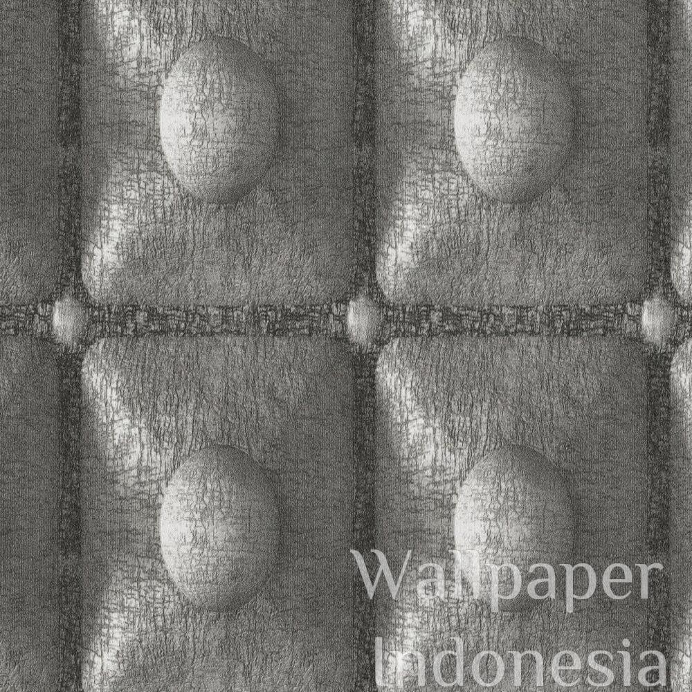 watermark_7516-3-5179.jpg