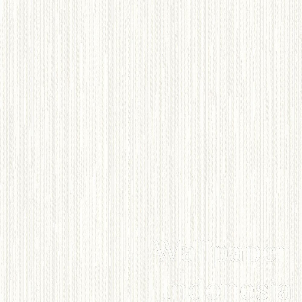 watermark_8002-1-612.jpg