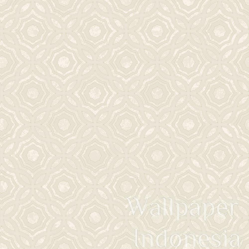 watermark_8006-2-3003.jpg
