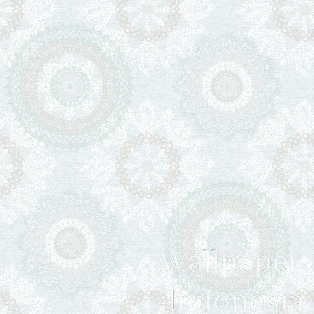 watermark_8008-2-2901.jpg