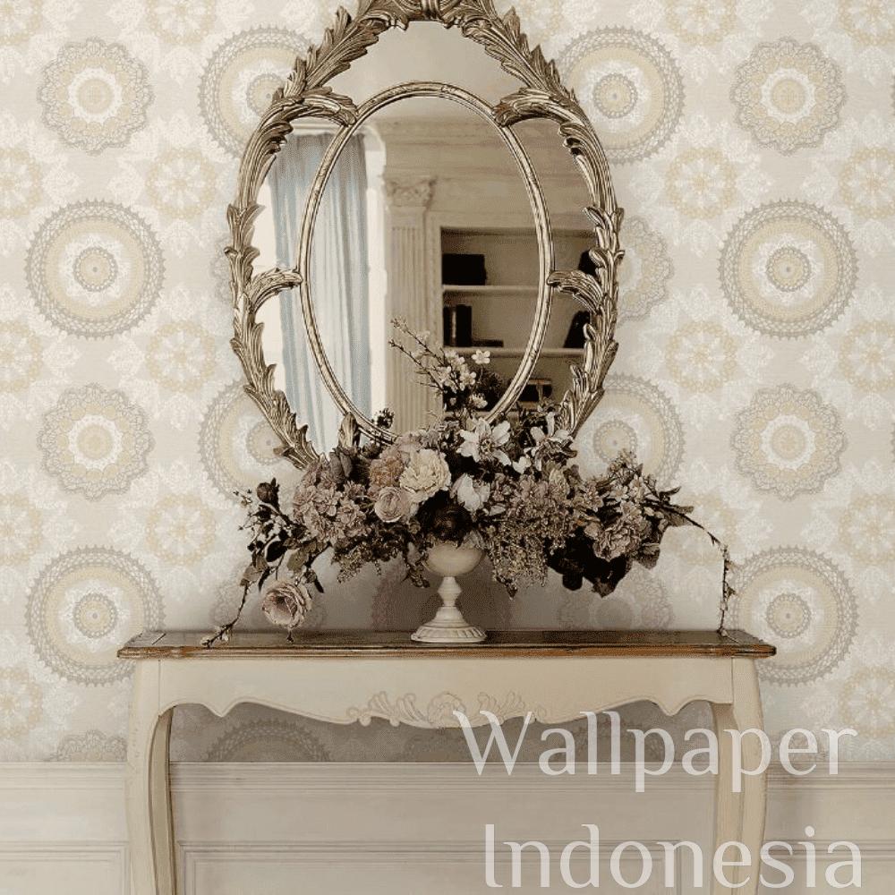 watermark_8008-3-230.png