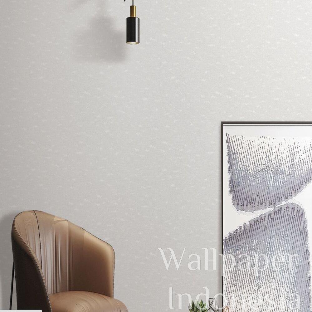 watermark_8011-1-9483.jpg