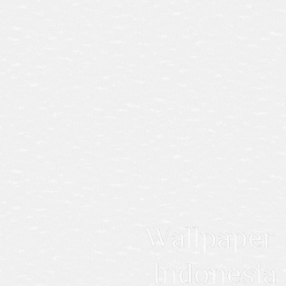 watermark_8011-1-9484.jpg