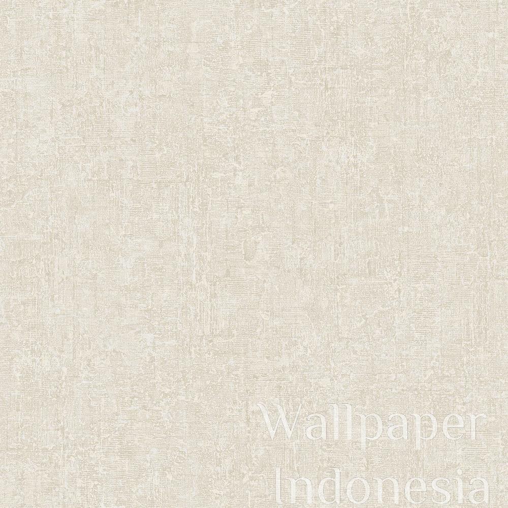 watermark_8012-2-7746.jpg