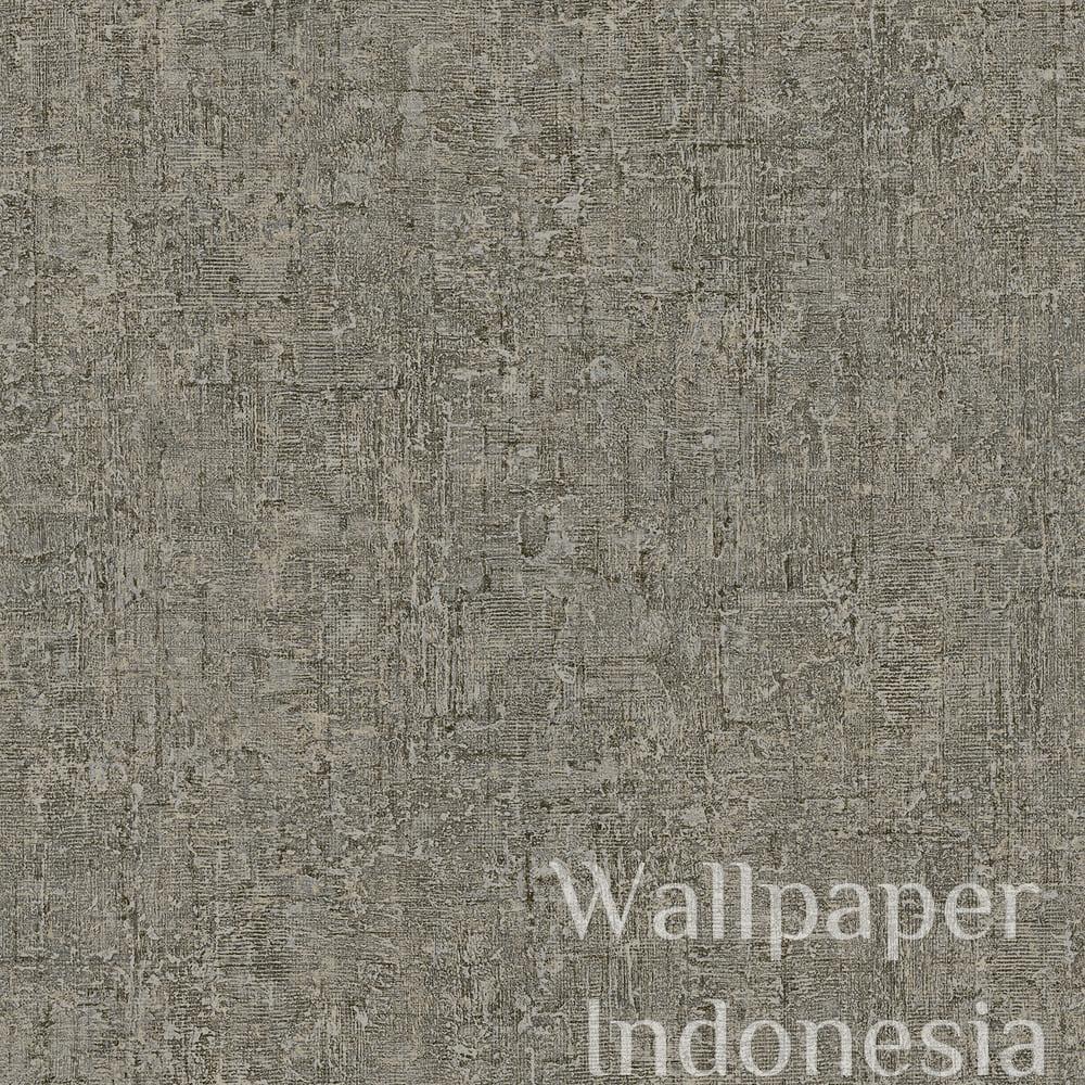 watermark_8012-6-2849.jpg