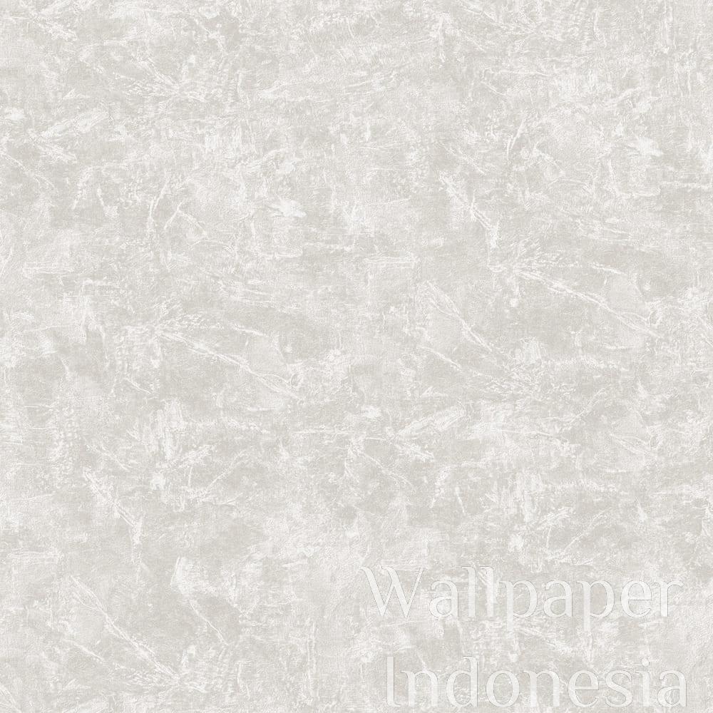 watermark_8019-2-9902.jpg