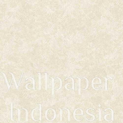 watermark_8258-2-2640.jpg
