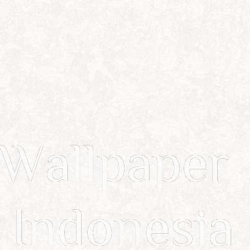 watermark_8262-1-5291.jpg