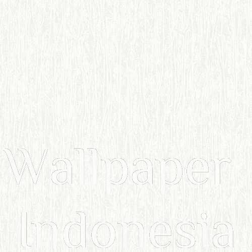 watermark_8265-2-461.jpg