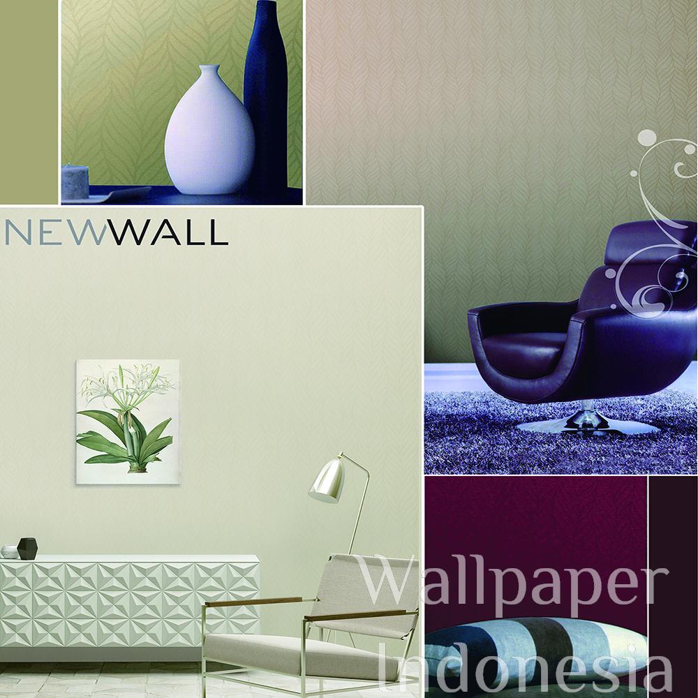 watermark_90-4-9793.jpg