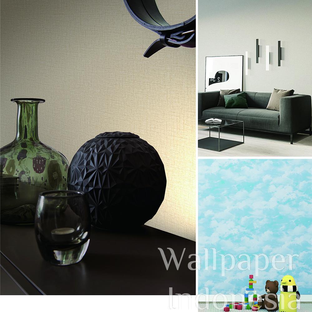 watermark_91-4-4501.jpg