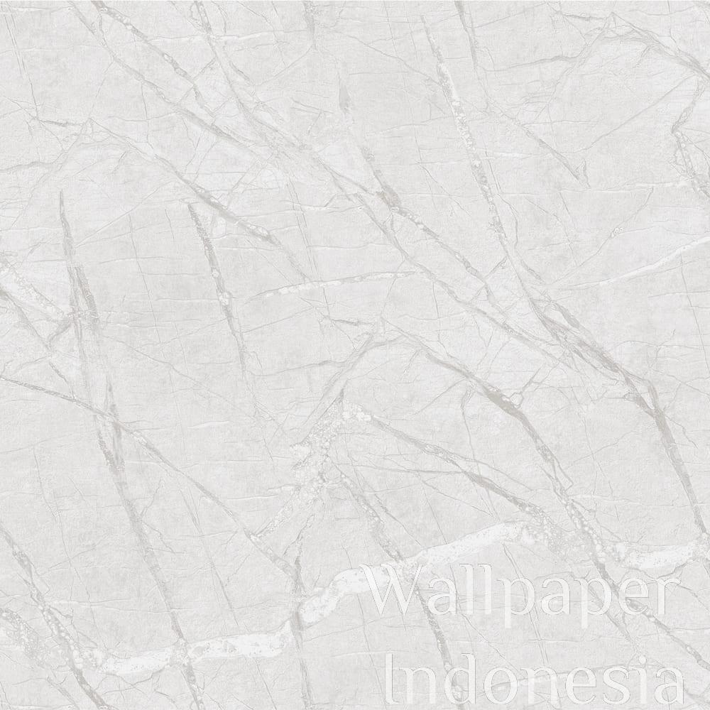 Art Nouveau 2020 9380-1