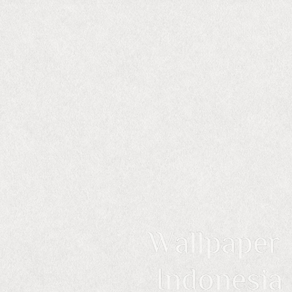 Art Nouveau 2020 9382-1