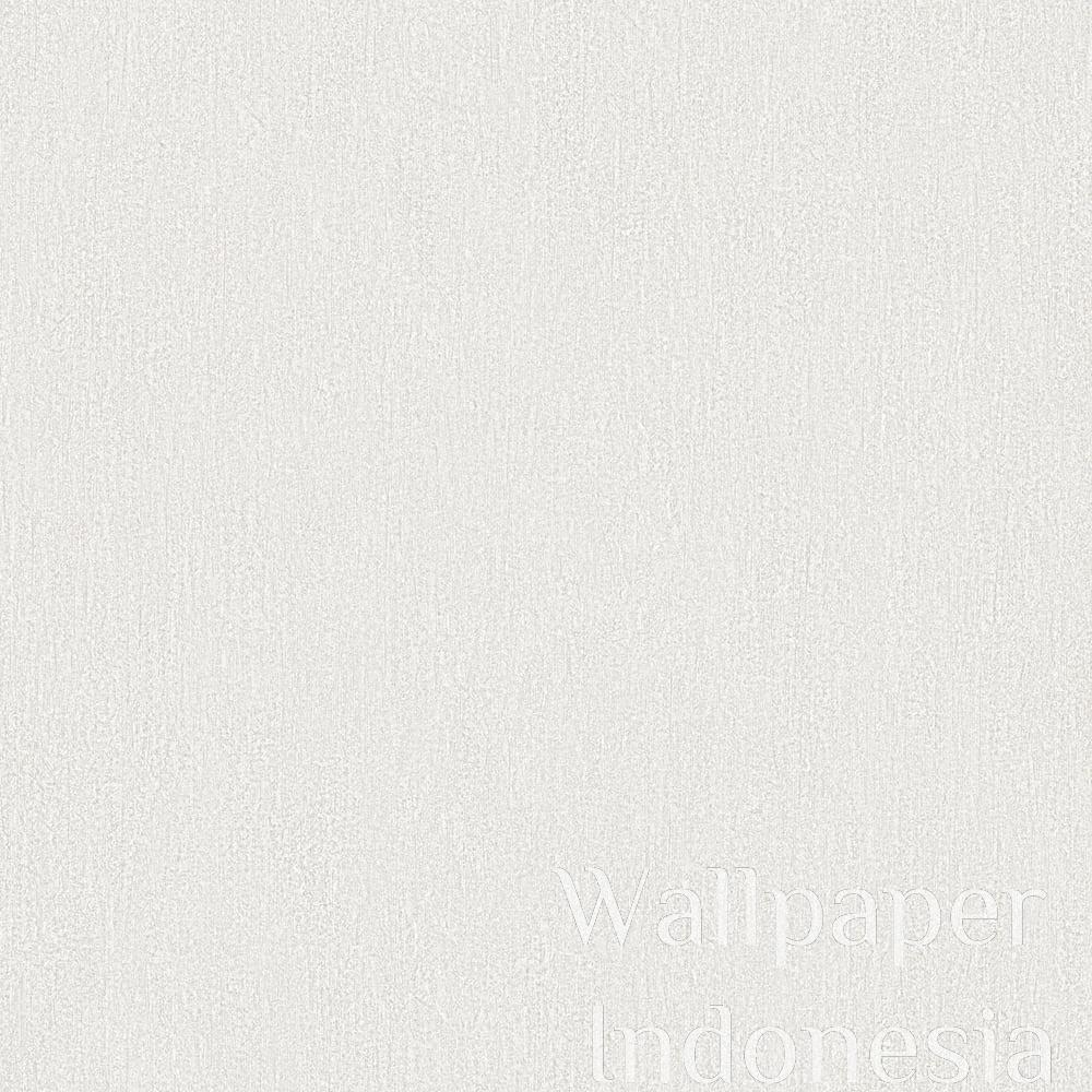Art Nouveau 2020 9383-1