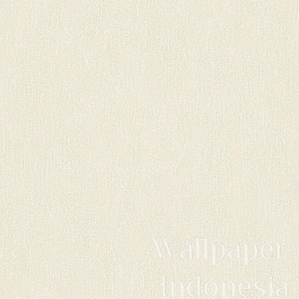 Art Nouveau 2020 9383-2