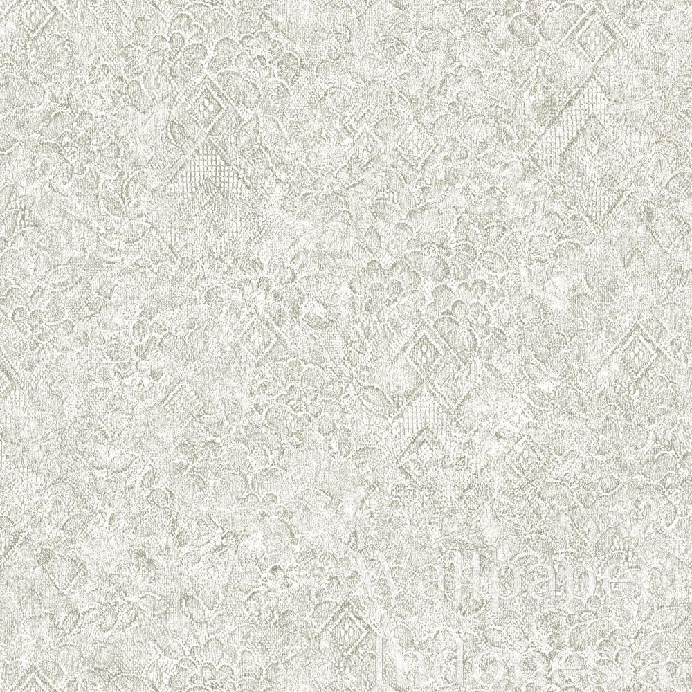 Art Nouveau 2020 9385-2