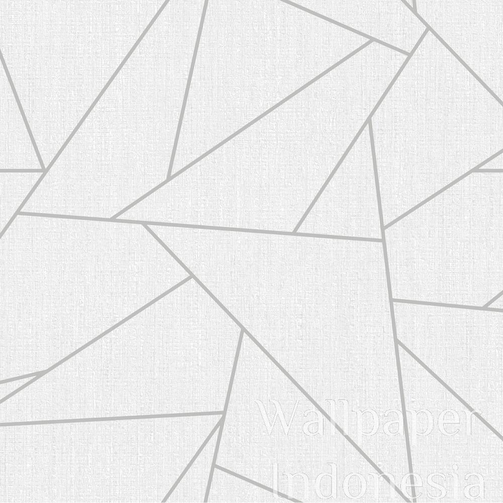 Art Nouveau 2020 9387-1