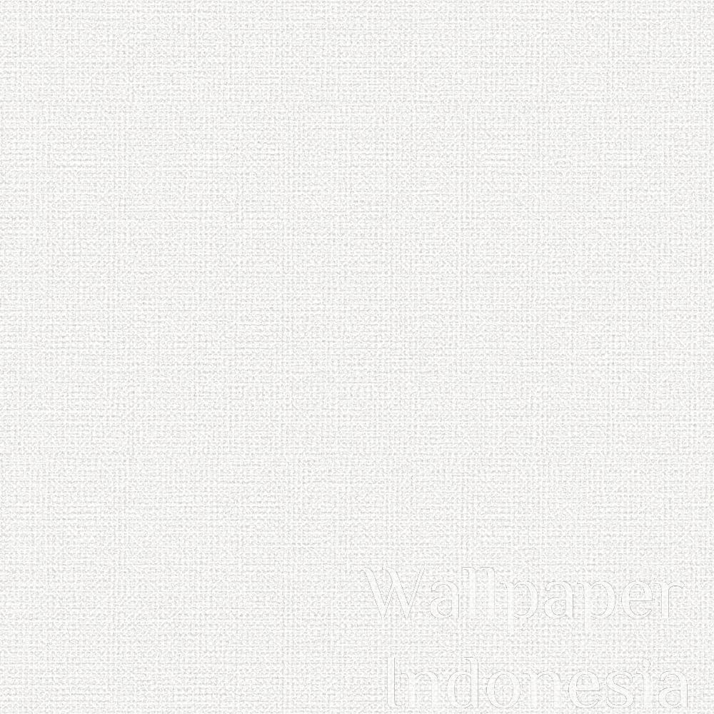 Art Nouveau 2020 9388-2