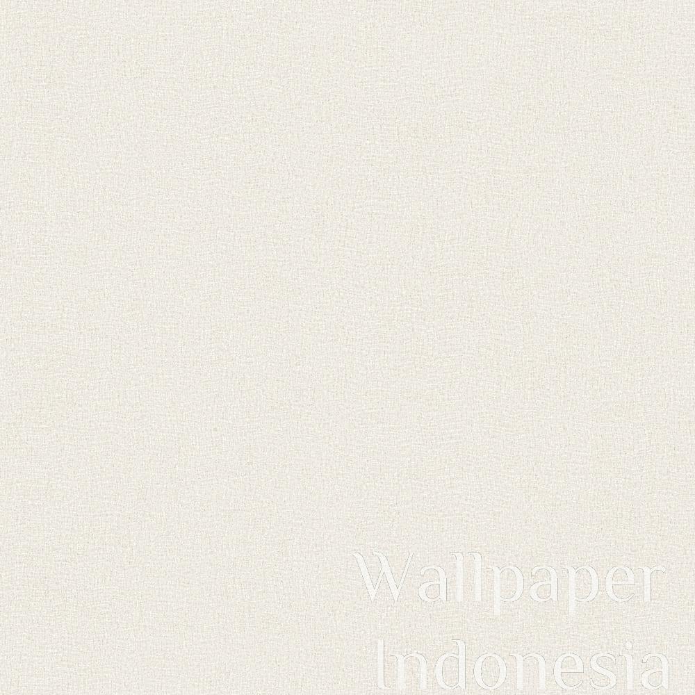 Art Nouveau 2020 9389-3