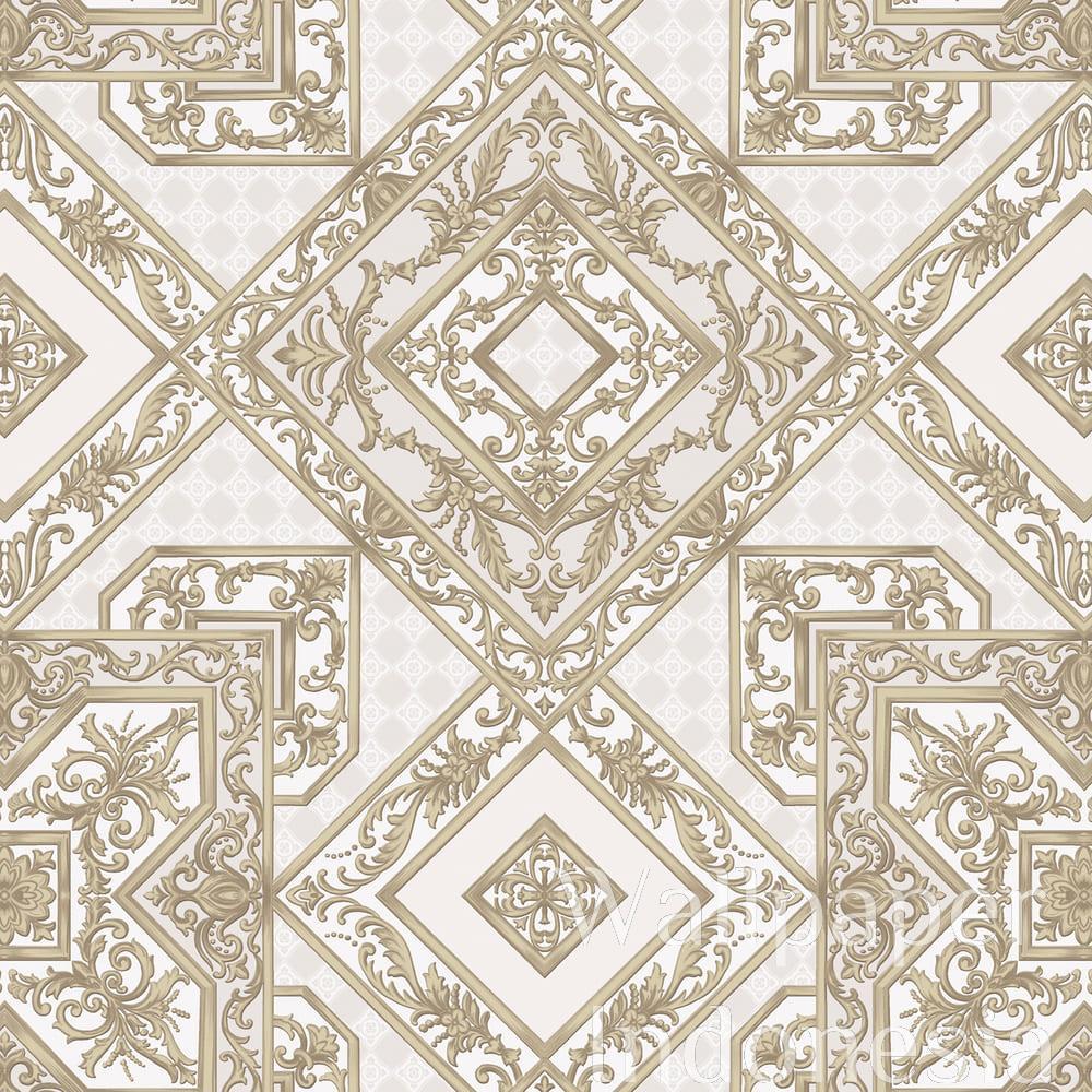 Art Nouveau 2020 9390-2