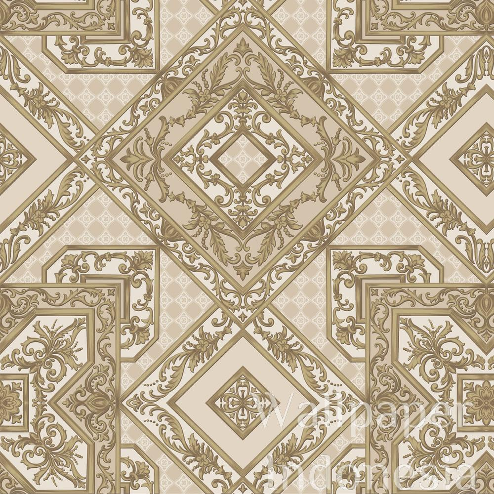 Art Nouveau 2020 9390-3