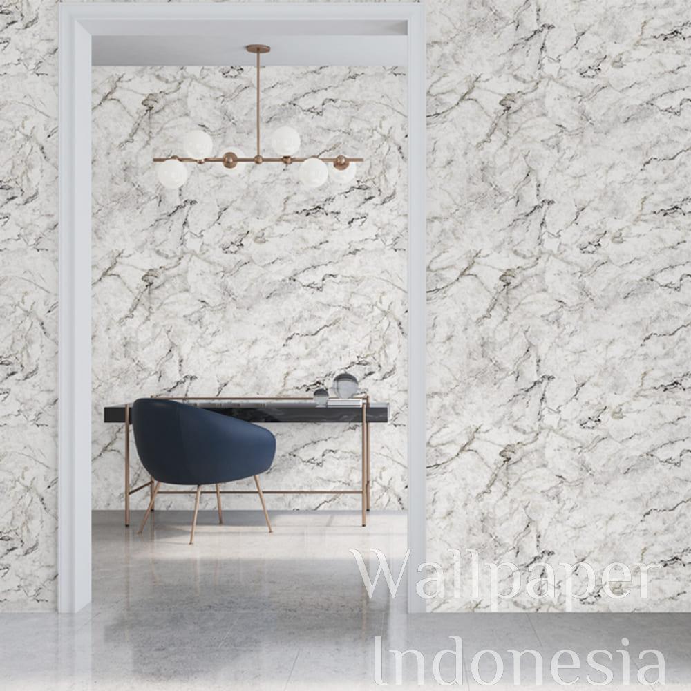 Art Nouveau 2020 9395-1