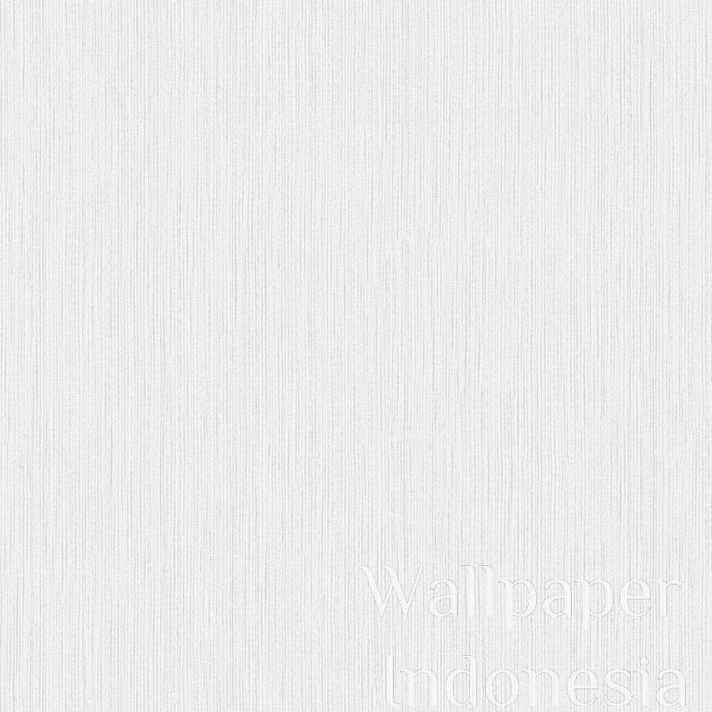 Art Nouveau 2020 9396-1
