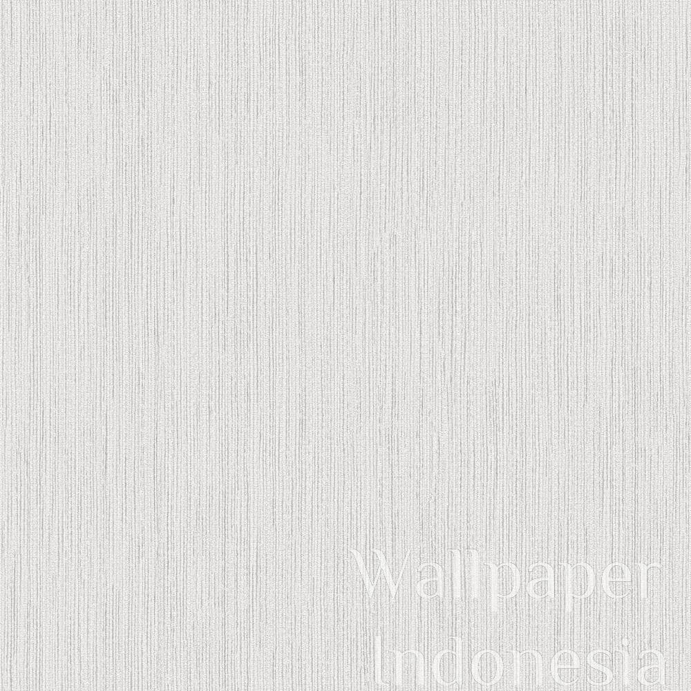 Art Nouveau 2020 9396-3