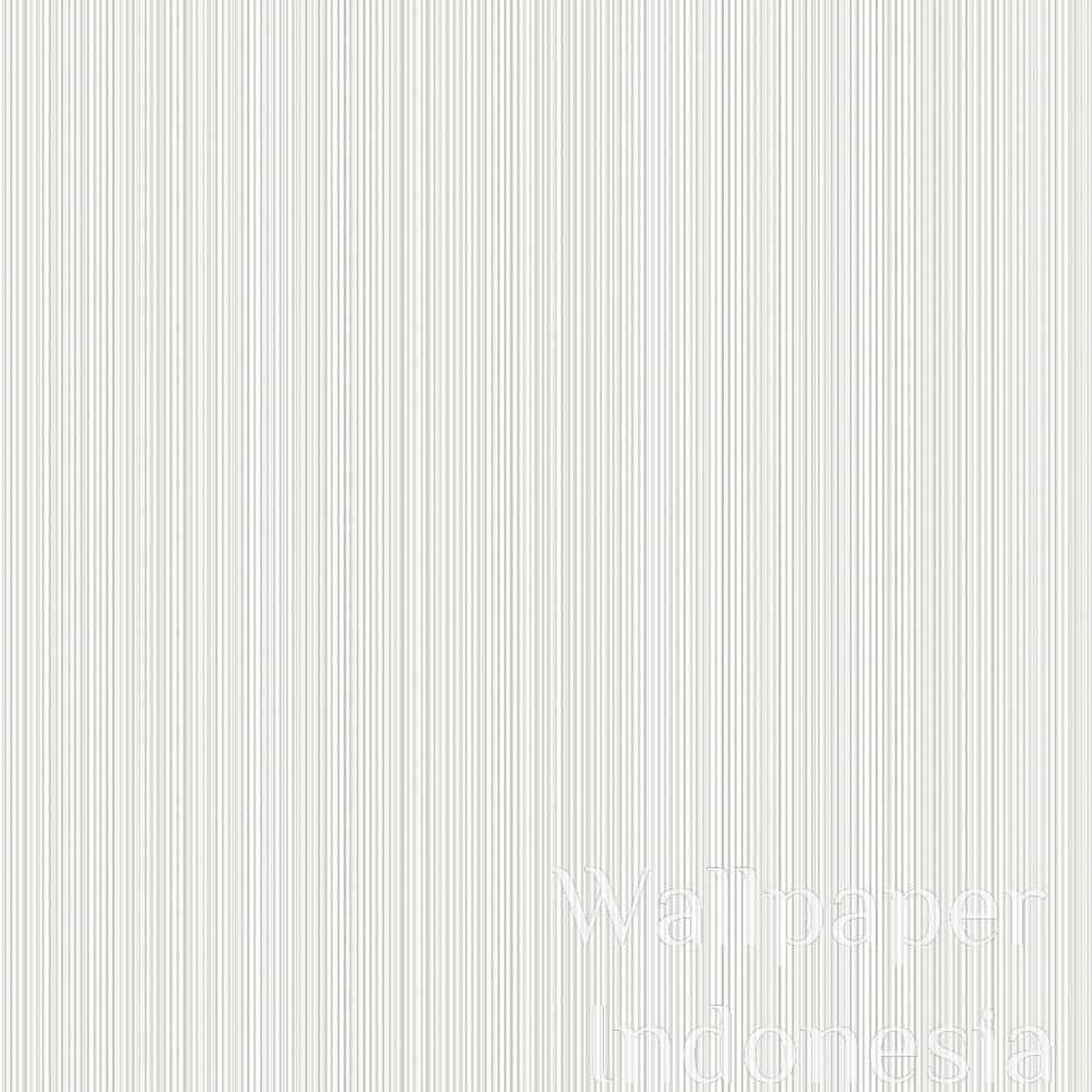 Art Nouveau 2020 9397-2