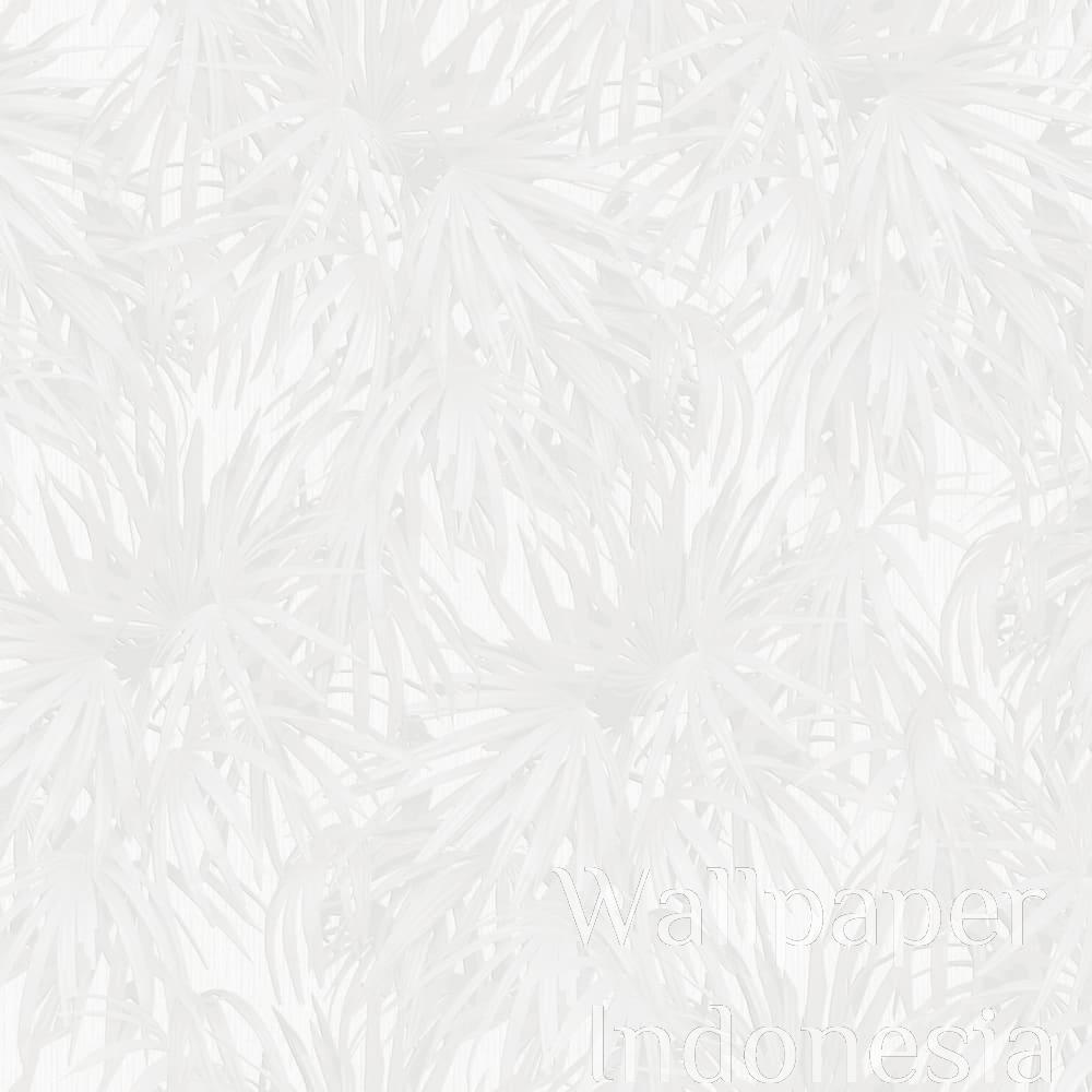 Art Nouveau 2020 9398-1