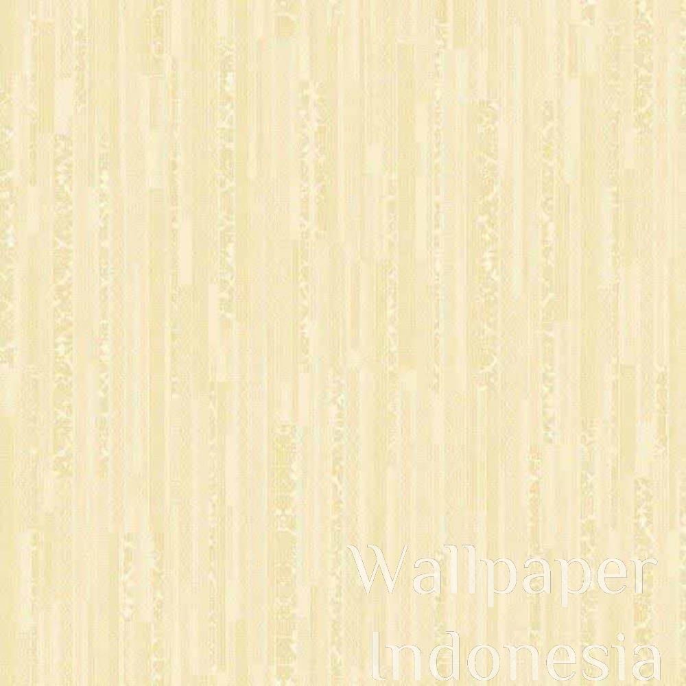 watermark_980114-2458.jpg