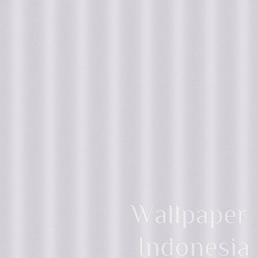 watermark_a7-4-2712.jpg