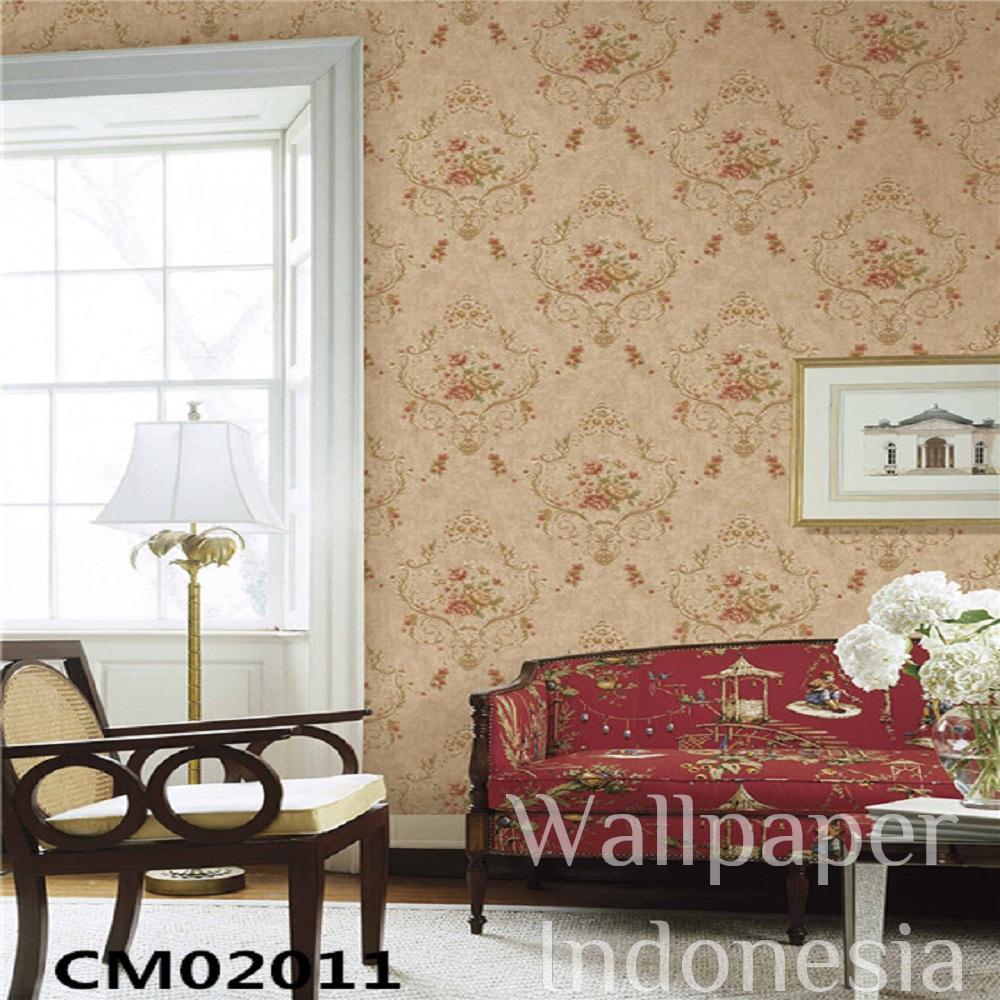 Sale CM02011