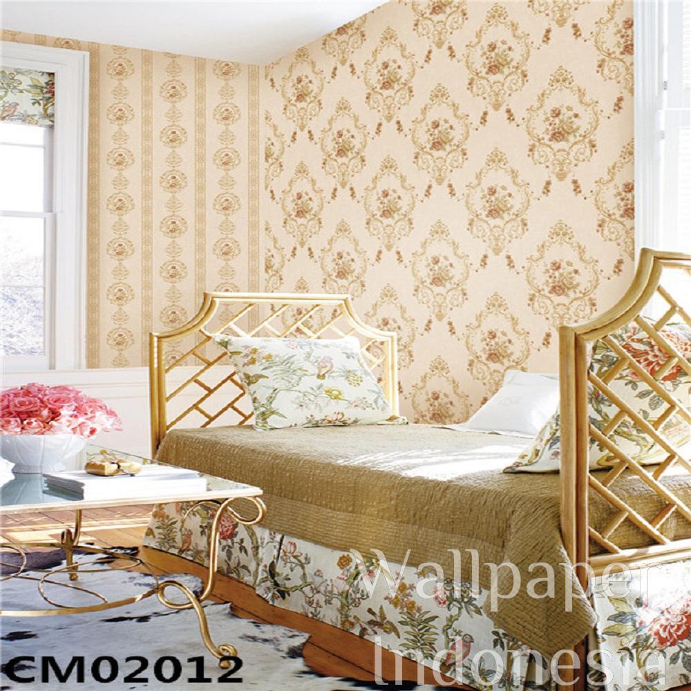 Sale CM02012