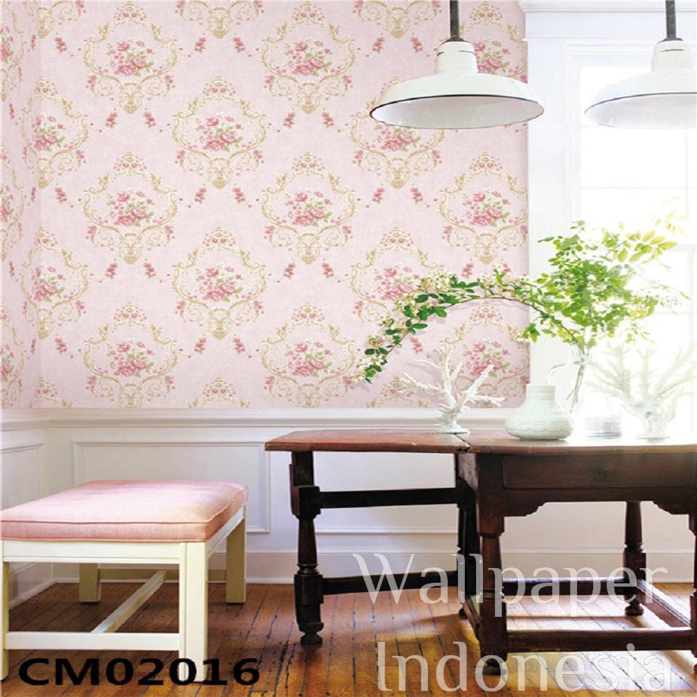 Sale CM02016