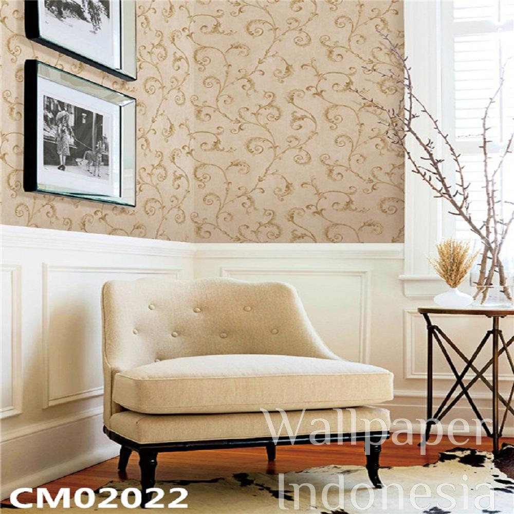 Sale CM02022