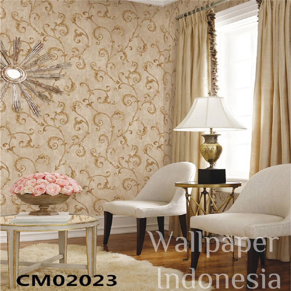 Sale CM02023