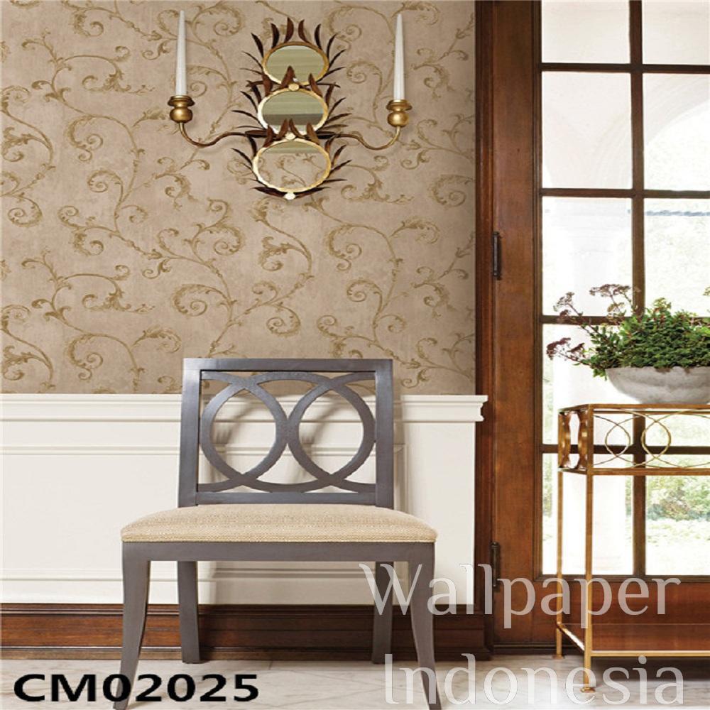 Sale CM02025