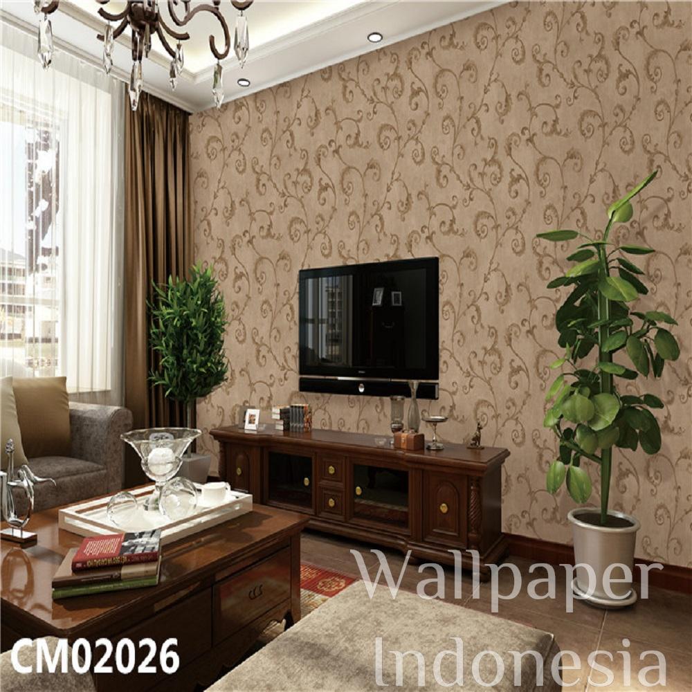 Sale CM02026