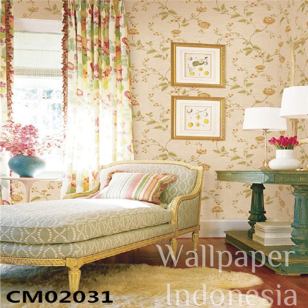 Sale CM02031