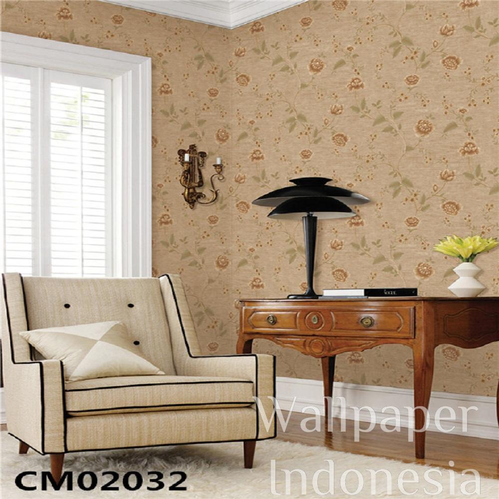Sale CM02032